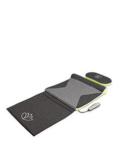homedics-stretch-mat-xs-tym500