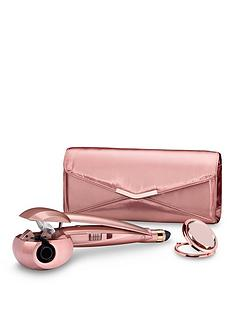 babyliss-babyliss-curl-secret-simplicity-hair-curler-gift-set-rose-gold