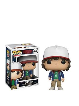 pop-funko-stranger-things-dustin-with-compass