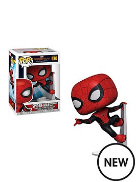 pop-spiderman-ffh-spiderman-upgraded-suit