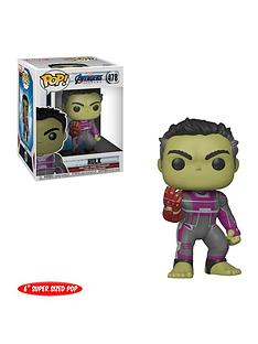 pop-6-inch-hulk-with-gauntlet