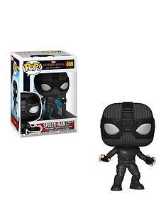 pop-spiderman-ffh-spiderman-stealth-suit