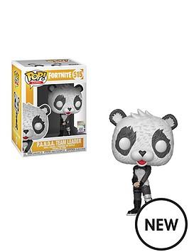 pop-fortnite-s3--panda-team-leader