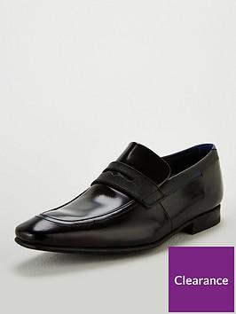 ted-baker-gaelhi-shoe