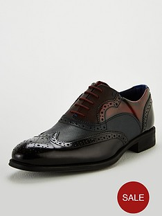ted-baker-mitamm-shoe
