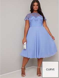 chi-chi-london-curve-curve-simoninbspdress-blue