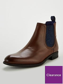 ted-baker-travic-boot