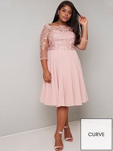 chi-chi-london-curve-curve-genesis-dress
