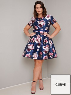 chi-chi-london-curve-curve-brook-dress