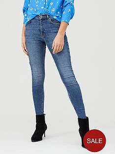 whistles-sculpted-skinny-jean-denim