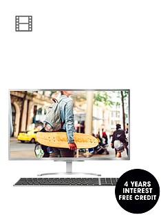 medion-akoya-e23401-238-inch-fhd-intel-core-i5-8gb-ram-2tb-hdd-256gb-ssd-slim-aluminium-all-in-one-desktop-pc