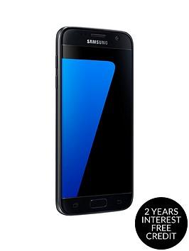 premium-pre-loved-refurbished-samsung-galaxy-s7-black
