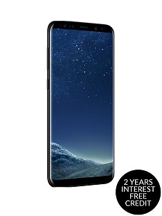 premium-pre-loved-refurbished-samsung-galaxy-s8-plus-black