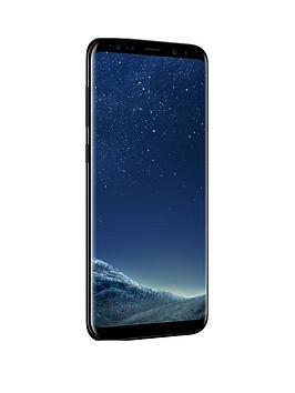 Premium Pre-Loved Premium Pre-Loved Refurbished Samsung Galaxy S8 Plus -  ... Picture