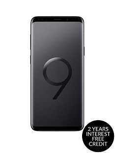 premium-pre-loved-refurbished-samsung-galaxy-s9-plus-black