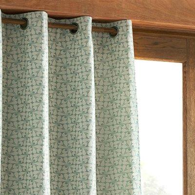 Thermal Blackout Curtain Lining 3 Pass Off White 137cm Wide 4.5 Metres