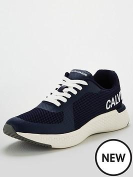 calvin-klein-amos-mesh-runner-trainer