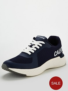 calvin-klein-amos-mesh-runner-trainers-navy