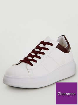 v-by-very-pop-flatform-trainers-whiteburgundy