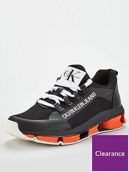 calvin-klein-leory-runner-trainers-black