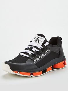 calvin-klein-leory-runnertrainer