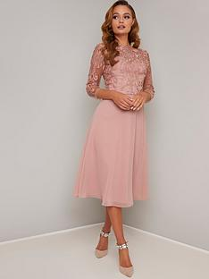 chi-chi-london-melina-dress