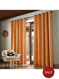 orla-kiely-house-linear-stem-90x72-eyelet-229x183cm