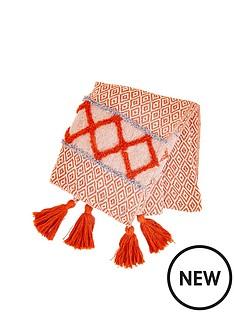 sass-belle-arizona-stripe-blanket-throw