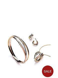buckley-london-buckley-london-russian-three-piece-jewellery-gift-set