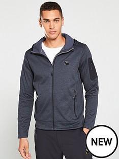 sprayway-saul-hoodie-black