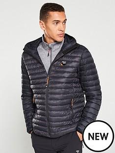 sprayway-agan-jacket-black