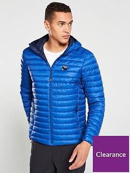 sprayway-agan-jacket-blue