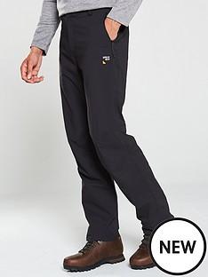 sprayway-all-day-rain-pants-black