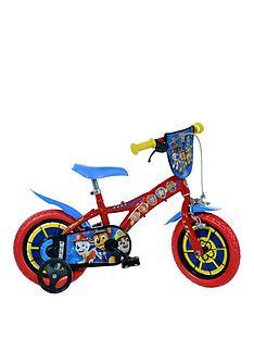 paw-patrol-12inch-bike