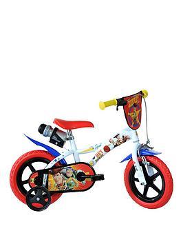 toy-story-12inch-bike