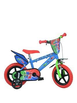 pj-masks-12inch-bike