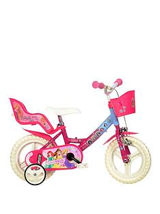 disney-princess-12inch-bike