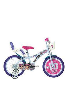 lol-surprise-16nbspinch-bike