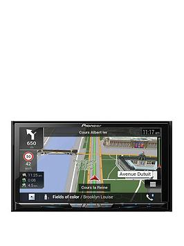 pioneer-avic-z820dab-wi-fi-enabled-built-in-navigation-av-system-with-7-inch-24-bit-true-colour-clear-type-resistive-multi-touchscreen