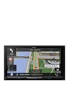 pioneer-avic-z920dab-7-inch-sat-nav-wi-fi-enabled-built-in-navigation-av-system-with-24-bit-true-colour-capacitive-multi-touchscreen