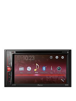 pioneer-avh-a210bt-62-in-clear-type-resistive-touchscreen-cddvd-tuner-with-usb-aux-in-and-video-out