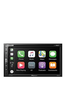 pioneer-avh-z5200dab-2-din-68-inch-clear-type-resistive-multi-touchscreen-multimedia-player-with-usb-apple-carplay-android-auto-dabdab-digital-radio-waze-bluetooth-and-13-band-geq