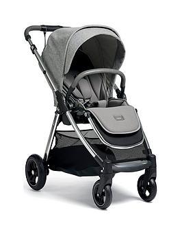 mamas-papas-flip-xt3-pushchair-skyline-grey