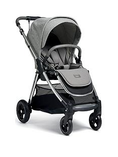 mamas-papas-mamas-papas-flip-xt3-pushchair-skyline-grey