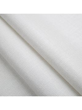 Superfresco Easy Superfresco Easy Hessian White Wallpaper Picture