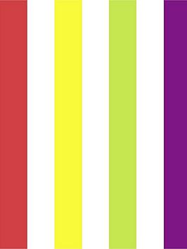 superfresco-easy-bright-stripes-wallpaper