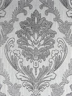 boutique-corsetto-damask-dark-silver-wallpaper