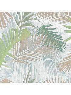 boutique-jungle-glam-wallpaper