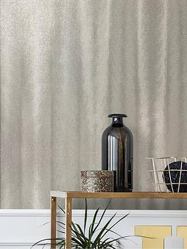 Sublime Sublime Fur Pale Gold Wallpaper Picture