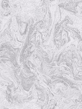 Sublime Sublime Marbelicious Wallpaper Picture